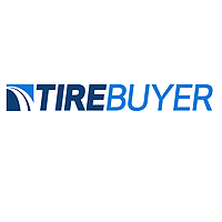Tire Buyer Logo