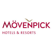 Mövenpick Hotels & Resorts Logo