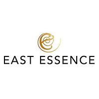 East Essence Logo