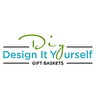 Design It Yourself Gift Logo