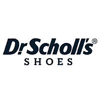 Dr Scholls Shoes logo - Couponerstore.com