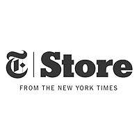 The New York Times Store Logo