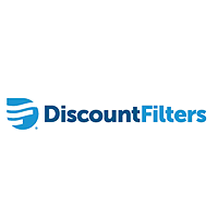 Discount Filters Logo