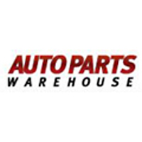 Auto Parts Warehouse logo - Couponerstore.com