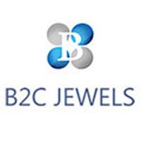 B2C Jewels Logo