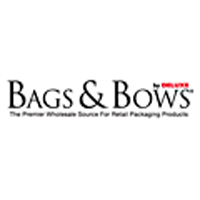 Bags and Bows logo - Couponerstore.com