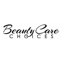 Beauty Care Choices logo - Couponerstore.com