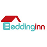 Beddinginn logo - Couponerstore.com