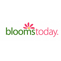 Blooms Today Logo