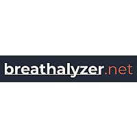 Breathalyzer.net Logo