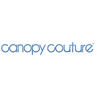 Carseat Canopy Logo