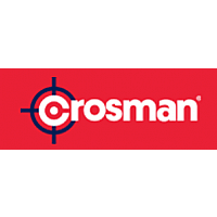 Crosman Corporation logo - Couponerstore.com