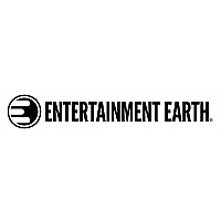 EntertainmentEarth Logo