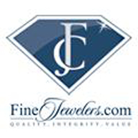 FineJewelers logo - Couponerstore.com