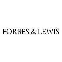 FORBES & LEWIS Logo