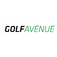Golf Avenue logo - Couponerstore.com