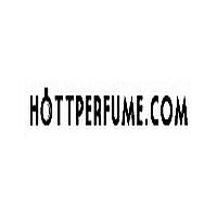 Hott Perfume Logo