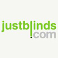 Just Blinds Logo