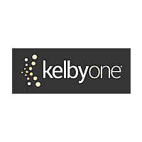 KelbyOne logo - Couponerstore.com