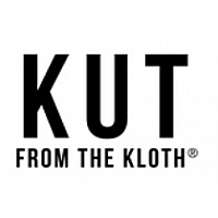 Kut from the Kloth logo - Couponerstore.com