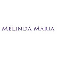 Melinda Maria Logo