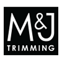 M&J Trimming logo - Couponerstore.com