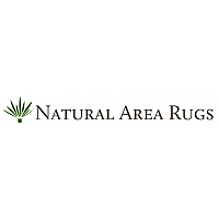 Natural Area Rugs logo - Couponerstore.com