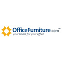 Office Furniture logo - Couponerstore.com
