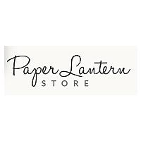 Paper Lantern Store Logo