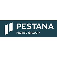 Pestana Hotels & Resorts Logo