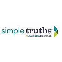Simple Truths Logo