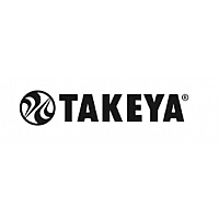 Takeya USA Logo