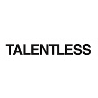 Talentless Logo