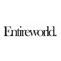 Entireworld Logo