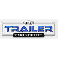 The Trailer Parts Outlet Logo