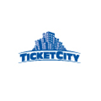TicketCity logo - Couponerstore.com