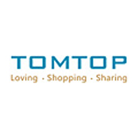 Tom Top logo - Couponerstore.com
