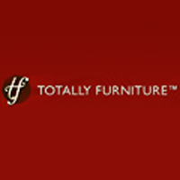 Totally Furniture logo - Couponerstore.com